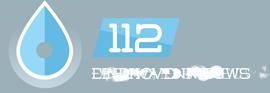 112eindhovennieuws.nl